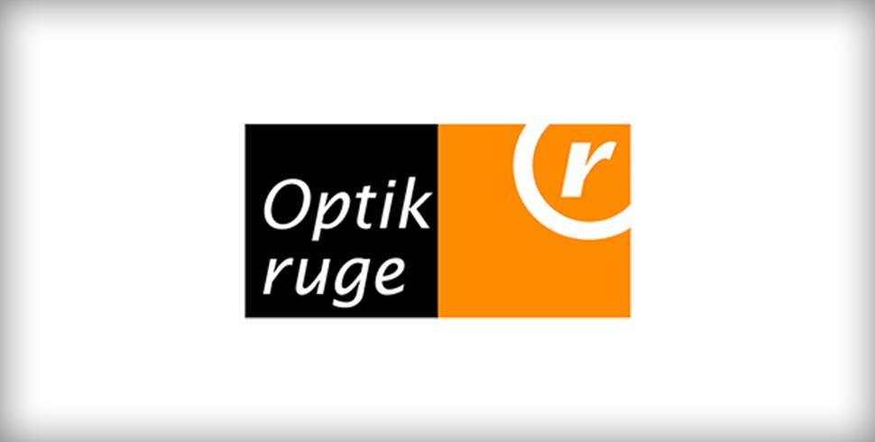 StreuDesign_Website_Logos_01-01