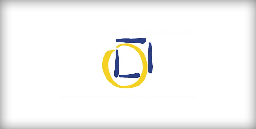 StreuDesign_Website_Logos_02-03