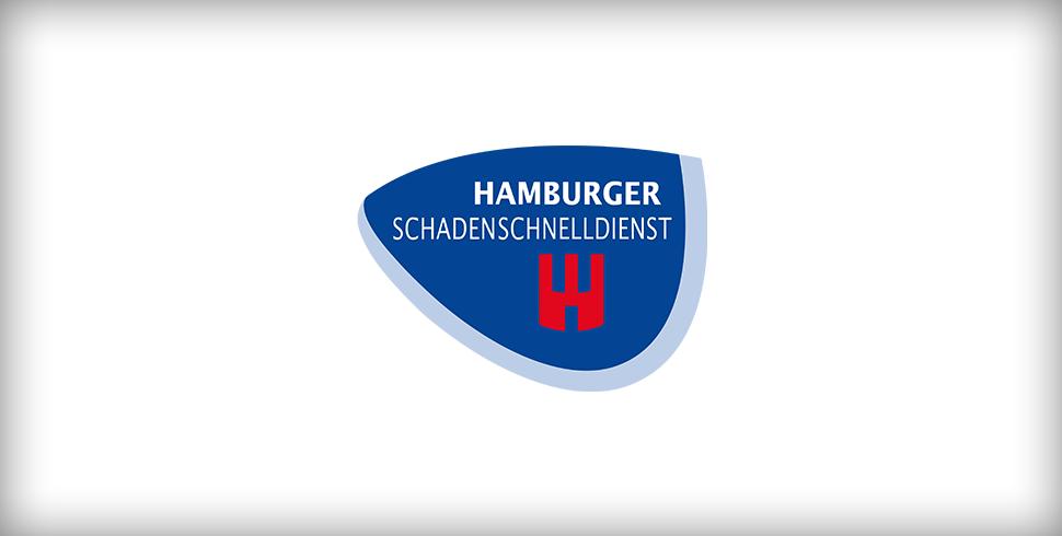 StreuDesign_Website_Logos_02-04