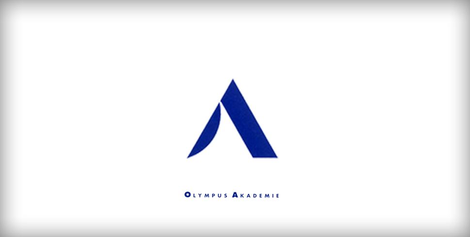 StreuDesign_Website_Logos_03-01