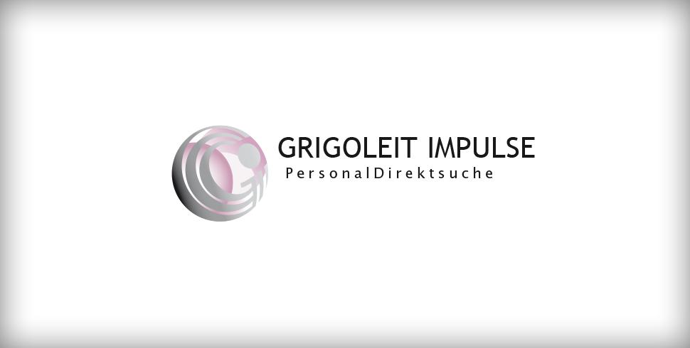 StreuDesign_Website_Logos_03-03