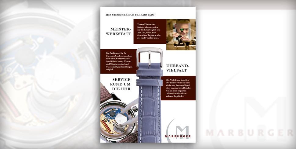 StreuXDesign_CorporateDesign_Marburger_002