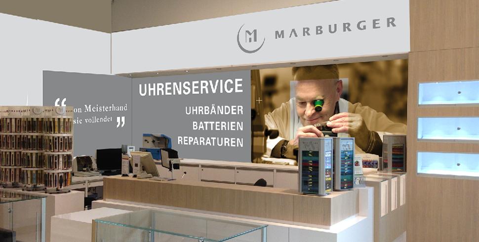 StreuXDesign_CorporateDesign_Marburger_004