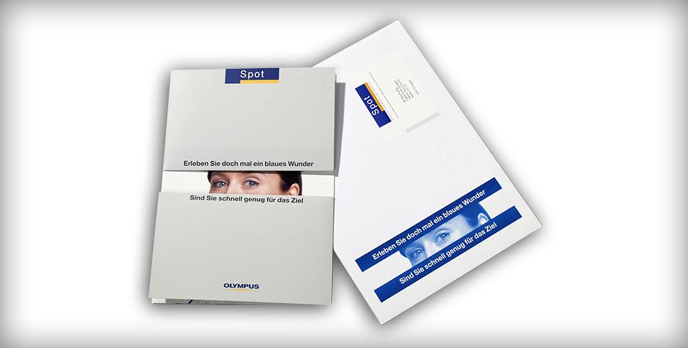StreuXDesign_CorporateDesign_Olympus_04_001