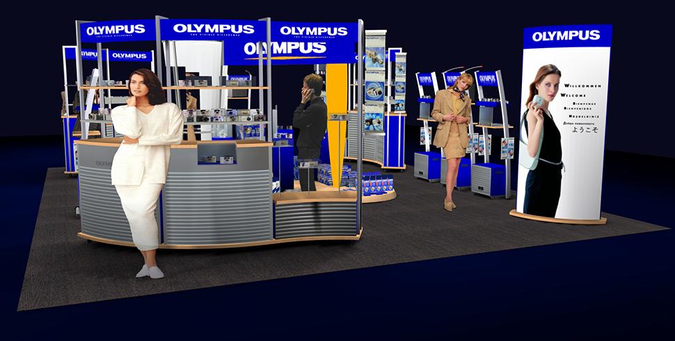 StreuXDesign_BrandSpace_OlympusSaturn_003