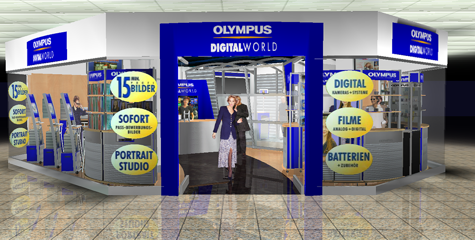 StreuXDesign_Flagshipstore_OlympusBerlin_01