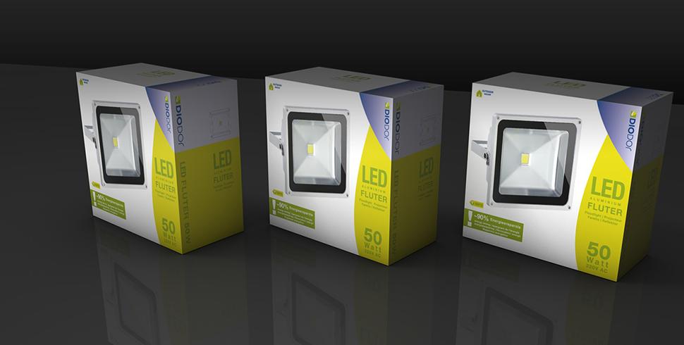 StreuXDesign_Packaging_DiodorStrahler_02