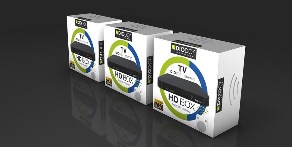 StreuXDesign_Packaging_DiodorTV_001
