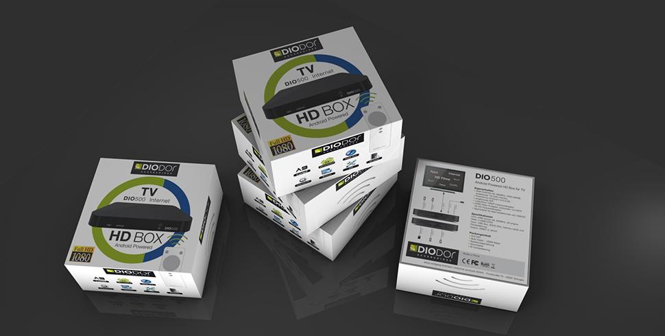StreuXDesign_Packaging_DiodorTV_002