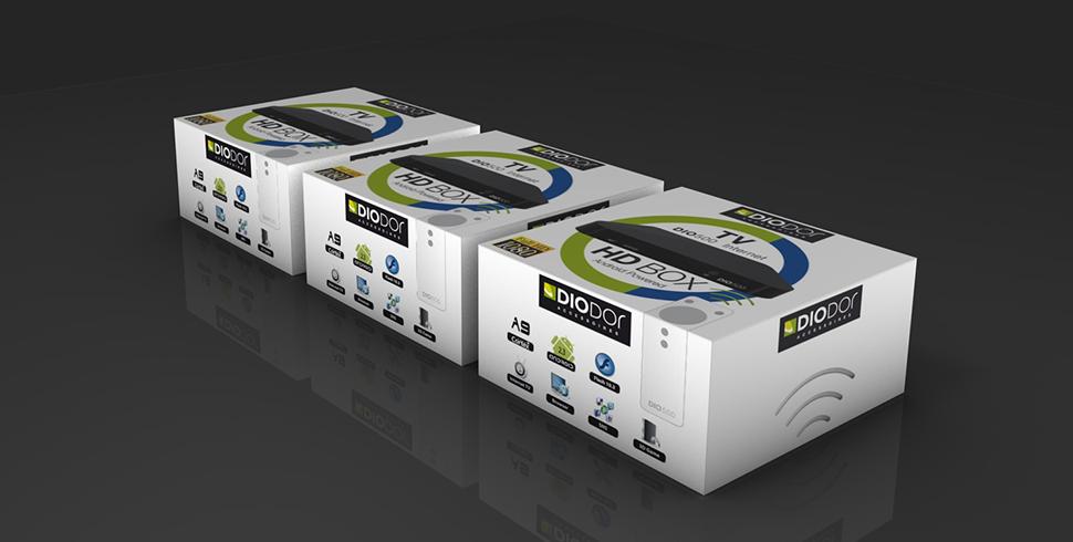 StreuXDesign_Packaging_DiodorTV_003