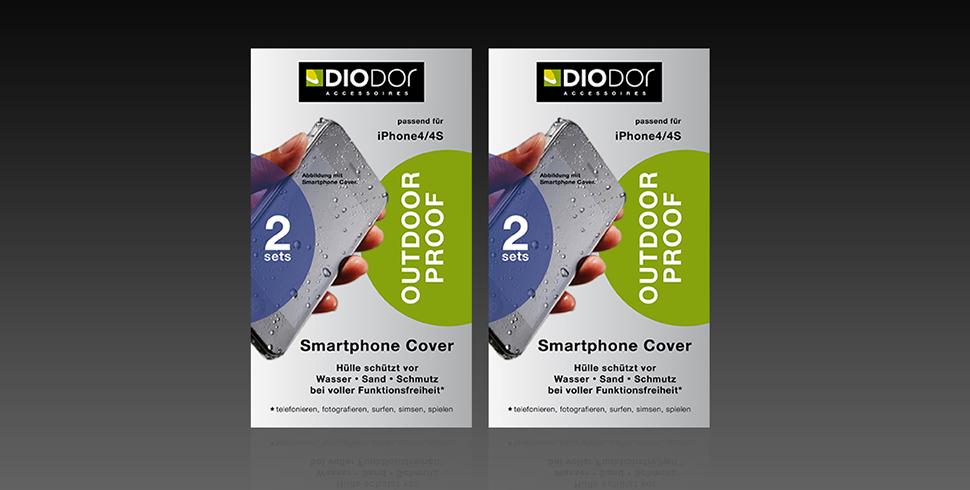StreuXDesign_Packaging_DiodorTV_004