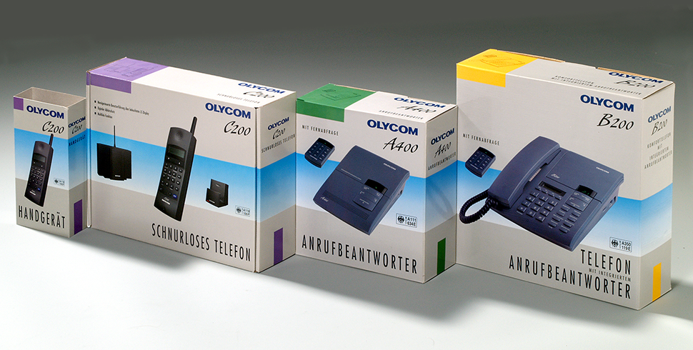StreuXDesign_Packaging_OlyCom_03