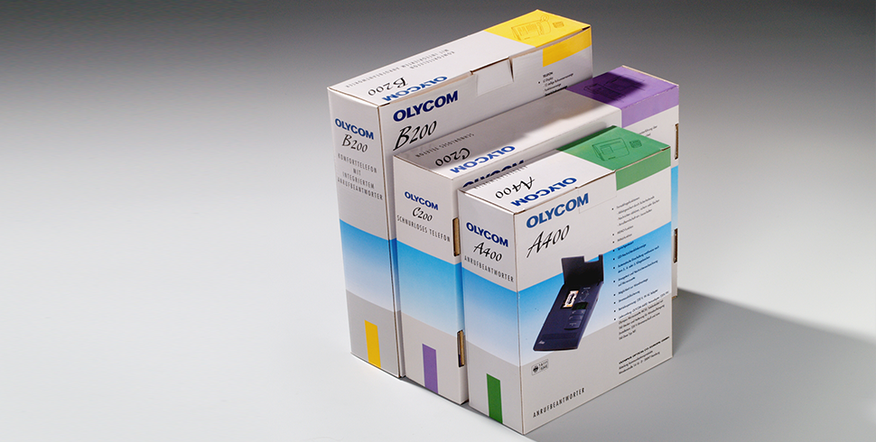 StreuXDesign_Packaging_OlyCom_04