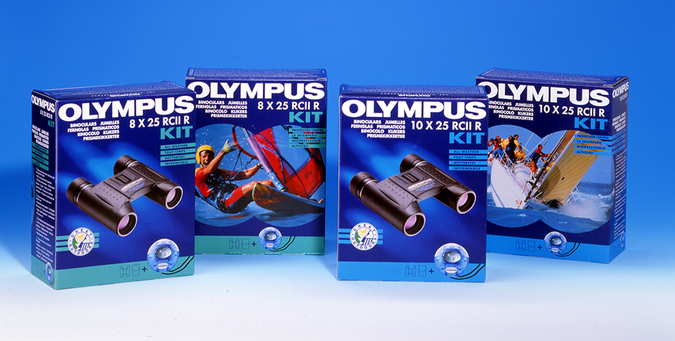 StreuXDesign_Packaging_Olympus_02
