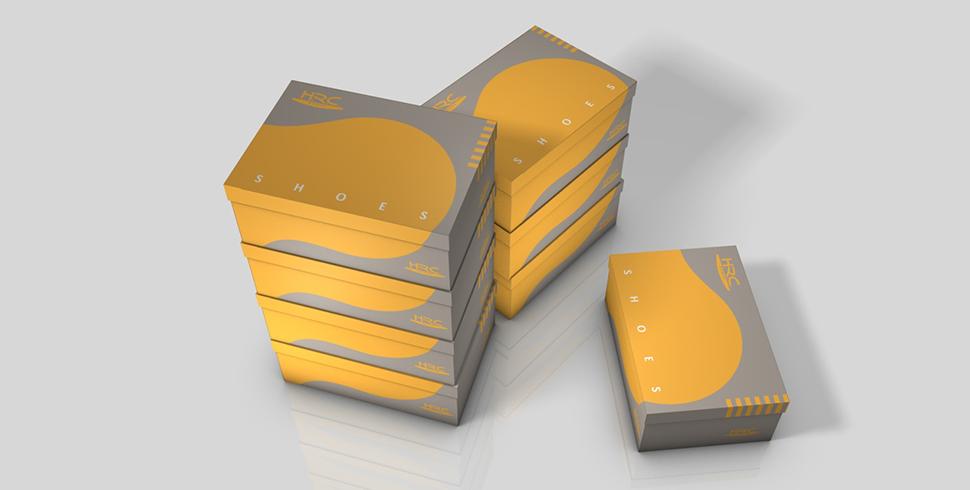 StreuXDesign_Packaging_ShoeBox_03