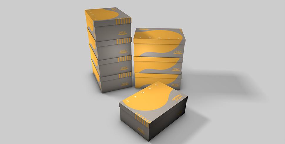StreuXDesign_Packaging_ShoeBox_04