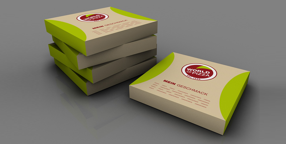 StreuXDesign_Packaging_WOP_02