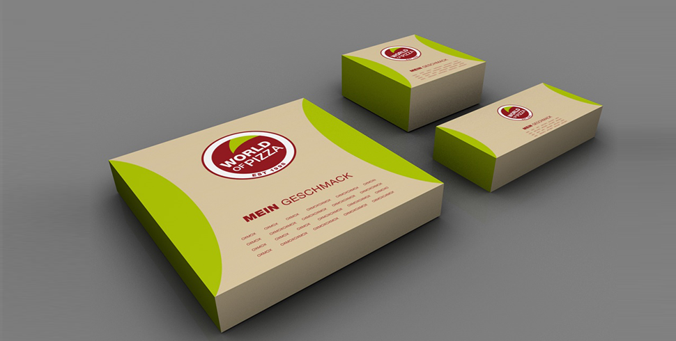 StreuXDesign_Packaging_WOP_03