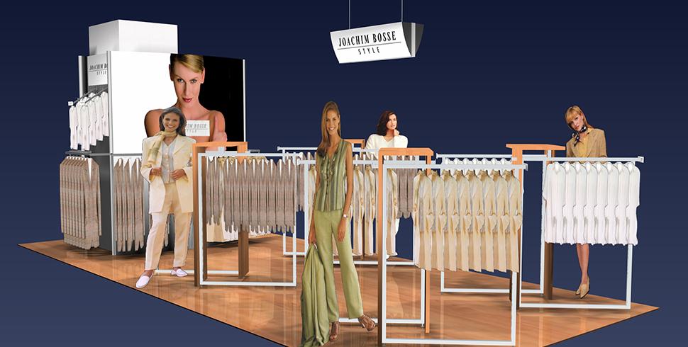 StreuXDesign_Retail-POS_Bosse_02