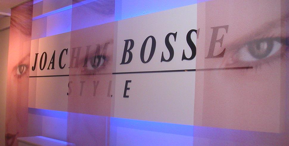 StreuXDesign_Retail-POS_Bosse_04