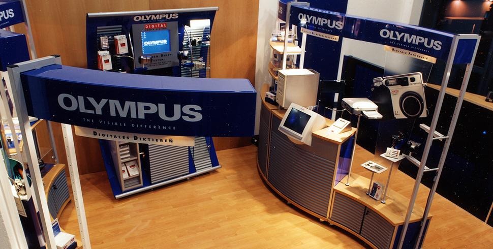 StreuXDesign_Retail-POS_OlympusModul_003