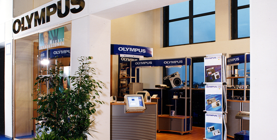 StreuXDesign_Retail-POS_OlympusModul_004